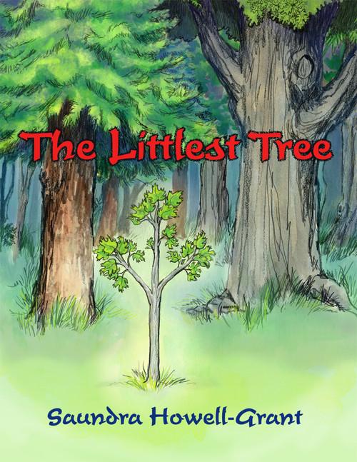 The Littlest Tree