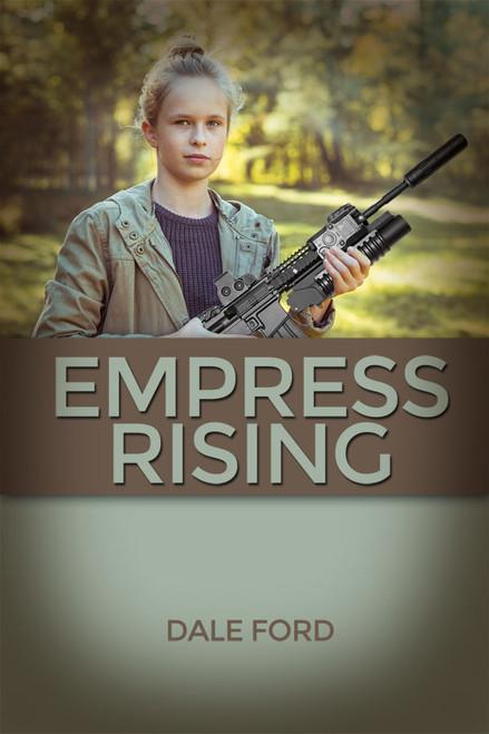 Empress Rising