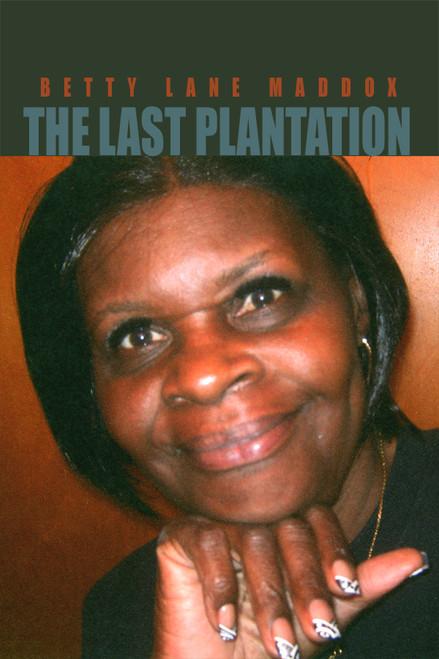 The Last Plantation - eBook