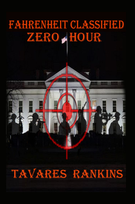 Fahrenheit Classified: Zero Hour