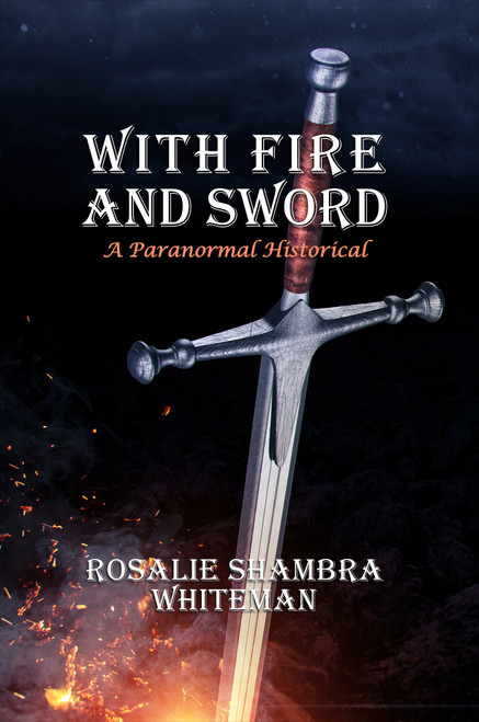 With Fire and Sword - eBook