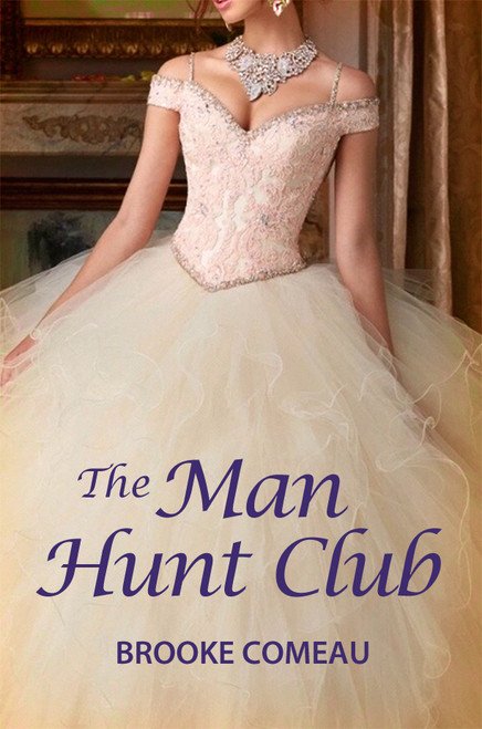 The Man Hunt Club