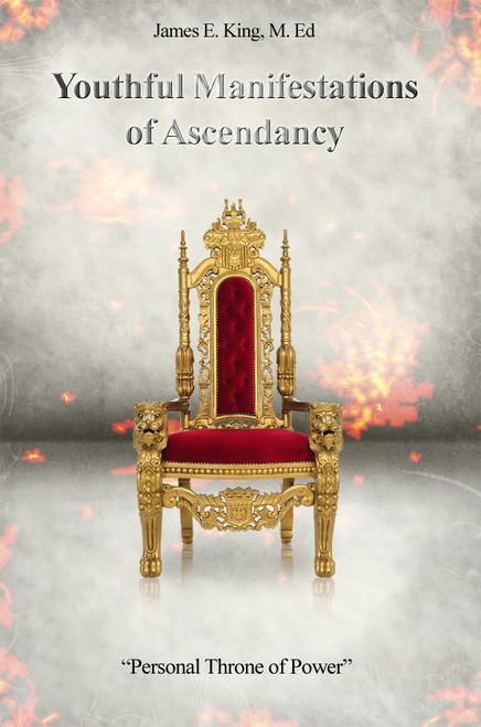Youthful Manifestations of Ascendancy - eBook