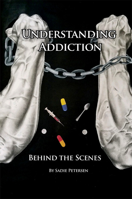 Understanding Addiction