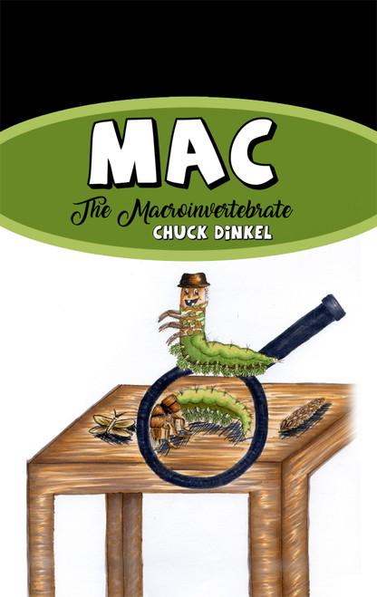 Mac (HB)