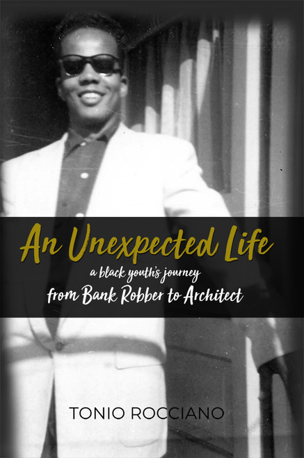 An Unexpected Life - eBook