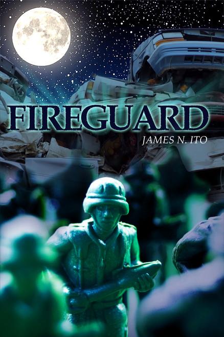 Fireguard