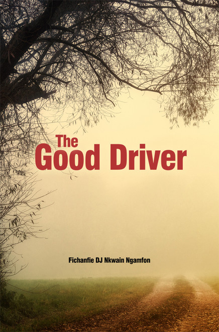 The Good Driver