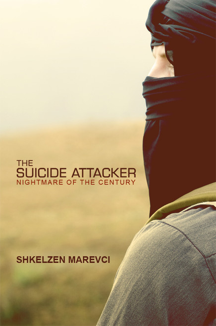 The Suicide Attacker