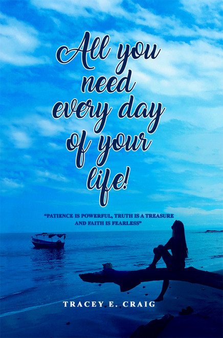 All you need every day of your life!