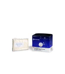 First Aid Only SmartCompliance SmartTab ezRefill, Triangular Sling/Bandage, FAE-6007F