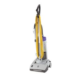 ProTeam ProGen 12, Upright Vacuum with HEPA Filtration, 3.25 Qt, 107329