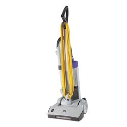 ProTeam ProGen 15, Upright Vacuum with HEPA Filtration, 3.25 Qt, 107330