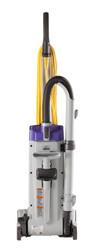 ProTeam ProGen 15 Upright Vacuum - Back