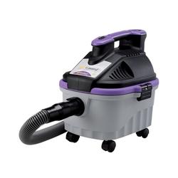 ProTeam ProGuard 4, Portable Wet/Dry Vacuum, 16 Qt, 107128