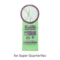 ProTeam Intercept Micro Filters, 100431 (10 Bags)