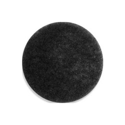 Sanitaire Motor Filter for Mighty Mite Canister Vacuum, 38333