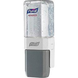 PURELL® ES Everywhere System Hand Sanitizer (1450-02) - Side View