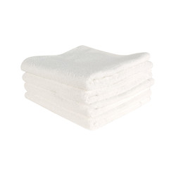 16x30 Hand Towel, 400A Series