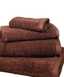 35x68 Bath Sheet, Coco, Millennium Series, 22 lbs/dz (3 towels)
