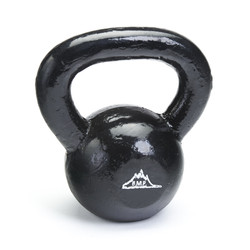 Black Mountain Products Professional Kettlebell (BMP-Kettlebell-)