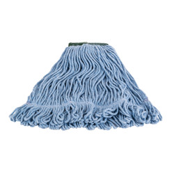 Certo General Purpose Wet Mop Head
