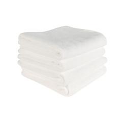 16x30 Hand Towel, 450A Series, White