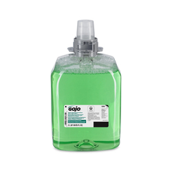 GOJO Hand, Hair & Body Wash, 2000 mL, 5263-02 (2 refills/case)