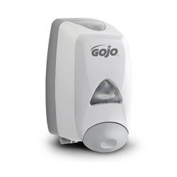 GOJO FRX-12 Dispenser, Grey (5150-06)
