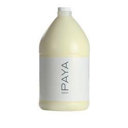 Paya Lotion (1 gallon)