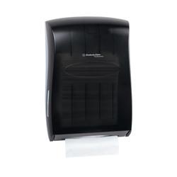 Kimberly-Clark Professional Universal Folded Towel Dispenser (KCC 09905)