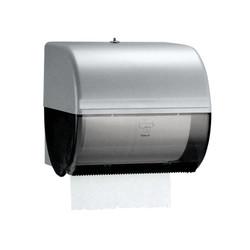 Kimberly-Clark Professional Omni Roll Towel Dispenser (KCC 09746)