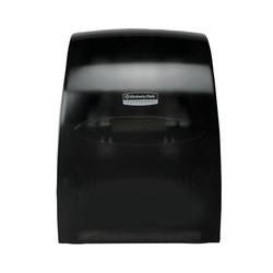 Kimberly-Clark SANITOUCH Hard Roll Towel Dispenser, 09996 (KCC 09996)