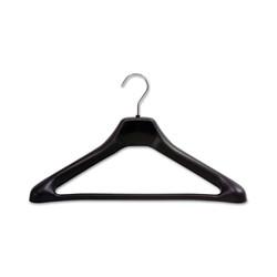 Safco One-Piece Hangers, SAF4247BL (24 units/case)