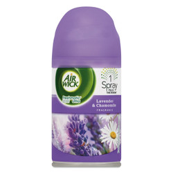 Air freshener fragrance refill.