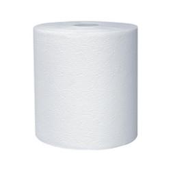 Kimberly Clark Kleenex Hard Roll Towels, 50606 (6 rolls/case)
