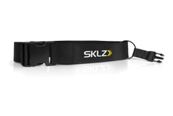 SKLZ Speed Chute (SAQ-SC01-02)