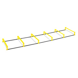 SKLZ Elevation Ladder (APD-ELAD-02)