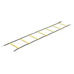 SKLZ Quick Ladder Pro (LADD-001)
