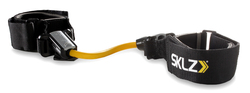 SKLZ Lateral Resistor Pro (APD-LRXG01)