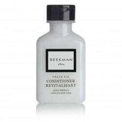Beekman 1802 Amenities Conditioner, 1 oz (160 bottles/case) (BEEKM006-00)