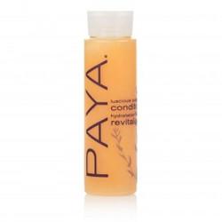Paya Conditioner, Huntington Bottle, 1 oz (144 bottles/case) (PAYA004-01)
