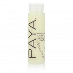Paya Lotion, Huntington Bottle, 1 oz (144 bottles/case) (PAYA005-00)