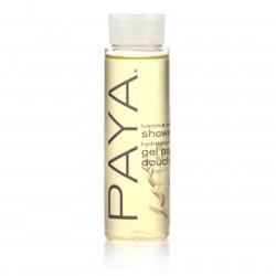 Paya Shower Gel, Huntington Bottle, 1 oz (144 bottles/case) (PAYA006-00)