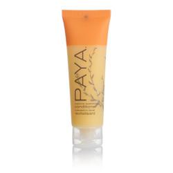 Paya Organics Luscious Quenching Conditioner, 1 oz (144 bottles/case) (PAYA008-00)