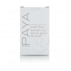 PAYA Bath Bar Carton, 1.6 oz (320/case)