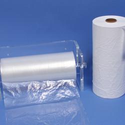 12x18 Wet Bags, White, BV1203 (750 bags/roll) (4 rolls/case)