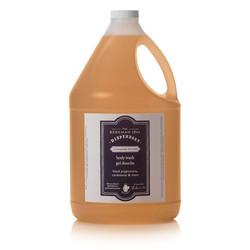 Beekman Dispensary Body Wash (1 gallon)