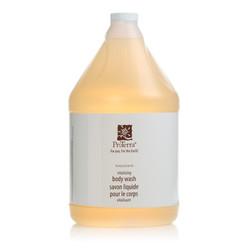 ProTerra Body Wash (1 gallon)