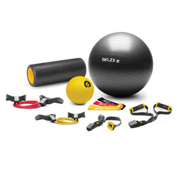 SKLZ Basic Kit